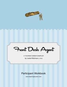 FD_Participant_cover