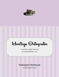 HI_Participant_cover