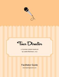 TD_Guide_cover